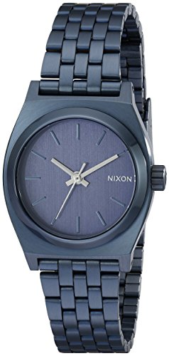 nixon-womens-a3991929-small-time-teller-watch