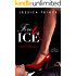 Fire & Ice (The Locklaine Boys Book 1)
