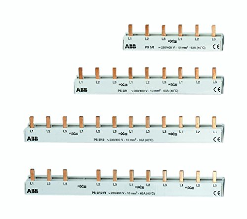 abb-ps1-12-1-phased-bus-bar-4-pack