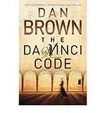 TheDa Vinci Code by Brown, Dan ( Author ) ON Jul-04-2005, Hardback - Dan Brown