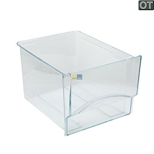 liebherr-genuine-frigo-congelatore-insalata-box