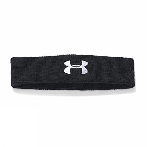 Under Armour Performance Men's Headband