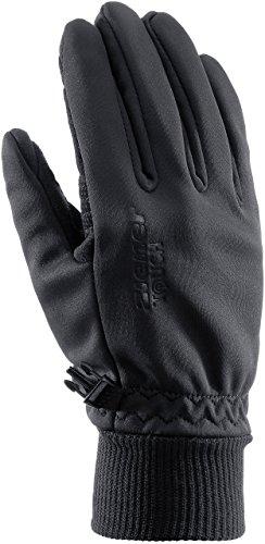 Ziener Herren IDAHO GWS TOUCH multisport Freizeit- / Funktions- / Outdoor-Handschuhe | atm