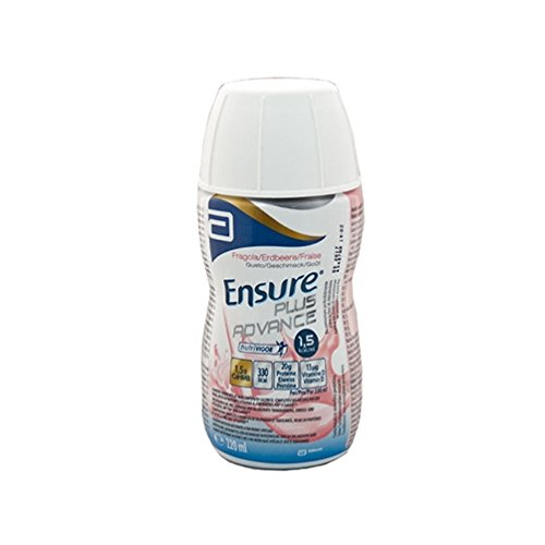 ensure-plus-advance-frag-4x220