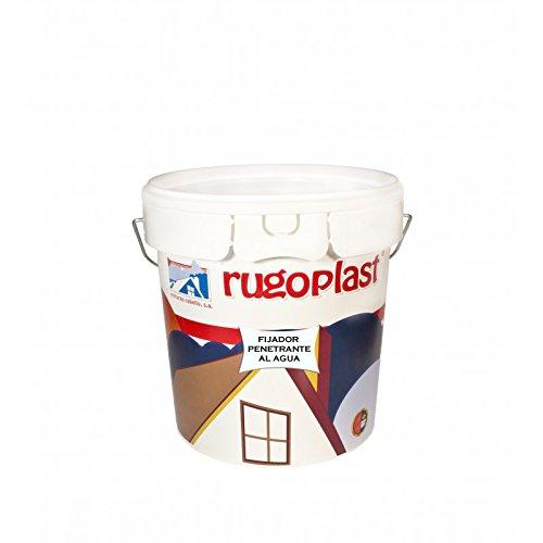 pintura-fijadora-penetrante-al-agua-a-base-de-resinas-para-fijar-superficies-de-yeso-cemento-escayol