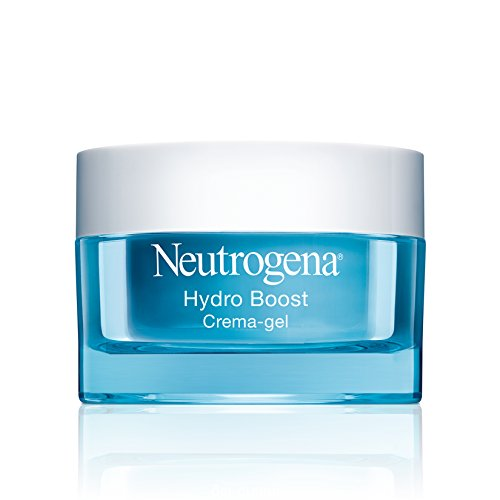 Neutrogena Hydro Boost Crema Gel - 50 ml