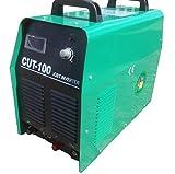 HST Plasmaschneider 100 Amp schneidet bis 30 mm Plasma CUT