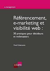 30 techniques de référencements et de visibilité pour votre site web