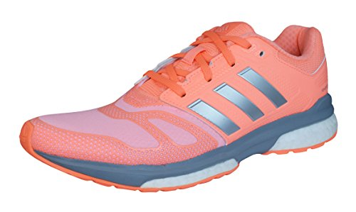 Adidas Response Revenge Boost 2 Women's Laufschuhe