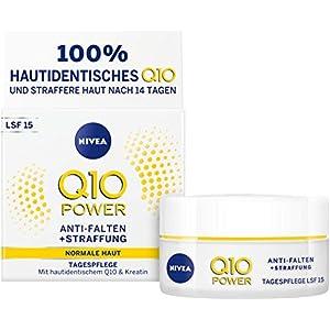 Nivea Q10 – Antirughe Power Elascizzante