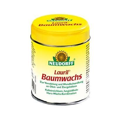 NEUDORFF - Lauril Baumwachs 125 g von Neudorff - Du und dein Garten