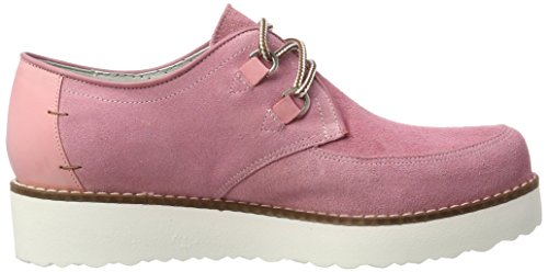 Marc ShoesRomy - Scarpe stringate Donna Rot (Rose)
