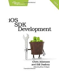 iOS SDK Development (Pragmatic Programmers)