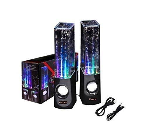 ultra-black-danse-eau-haut-parleurs-usb-dancing-fontaine-enceintes-amplifiees-pour-pc-mac-mp3-joueur