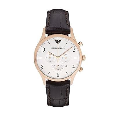 Emporio Armani Men's Watch AR1916