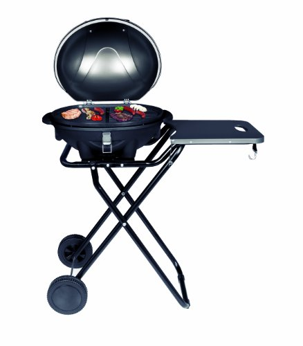 Best Electric BBQ