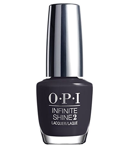 opi-infinite-shine-strong-coal-ition-gel-auswirkungen-nagellack-15ml