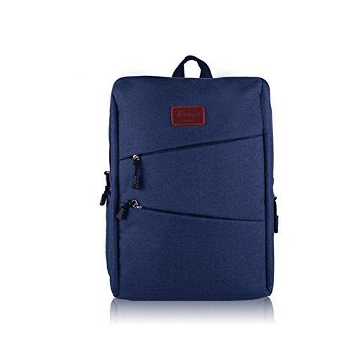 evay-156-pulgadas-portatil-business-laptop-mochila-para-mujer-hombre-azul