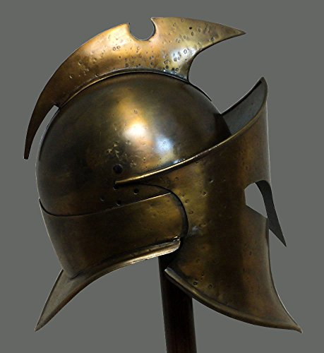 king-spartan-300-movie-helmet-king-leonidas