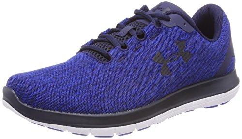 Under Armour Remix Sportstyle Men's Shoes