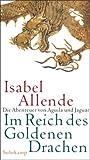 Im Reich des Goldenen Drachen: Roman neu, noch in Folie