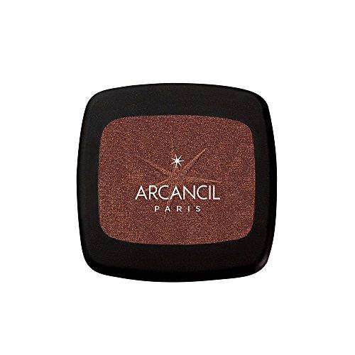 Arcancil Color Artist 252 Cuivre Epice Lidschatten, Braun