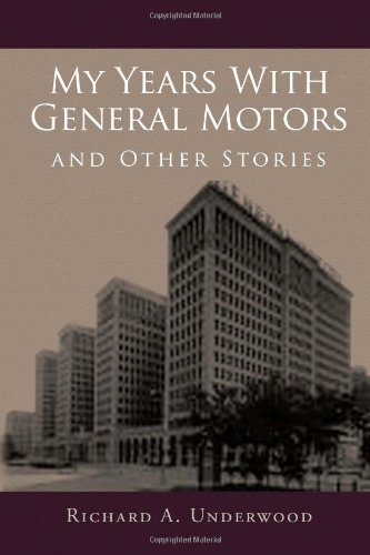 my-years-with-general-motors-and-other-stories