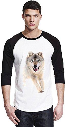 husky-siberian-wolf-photo-unisex-baseball-shirt-x-large