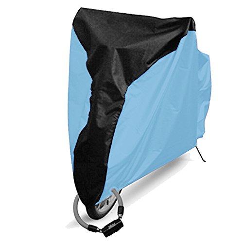 telo-impermeabile-e-antipolvere-custodia-per-mountain-bike-bicicletta-impermeabile-e-fodera-protetti