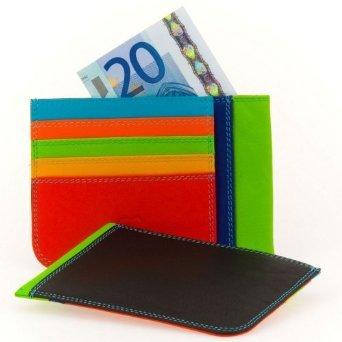 mywalit-13-cm-ultra-fin-en-cuir-pour-cartes-de-credit-livre-dans-un-coffret-cadeau-120-multicolore-b
