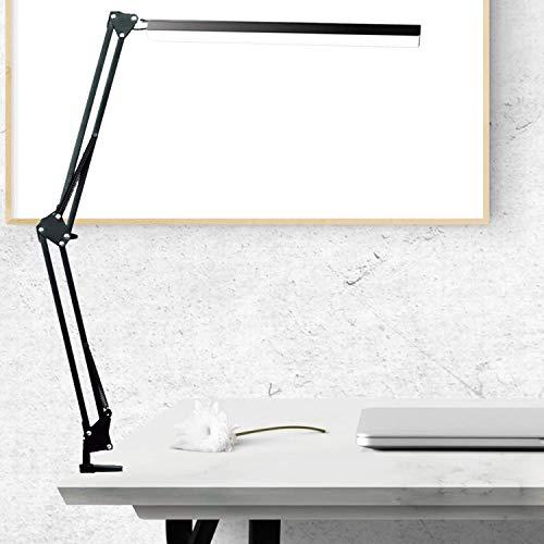 Lámpara de Escritorio LED