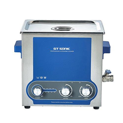 gt-sonic-p9-9l-limpiador-ultrasonico-para-limpiar-piezas-metalicos-y-muchos-mas-potencia-ajustable-4