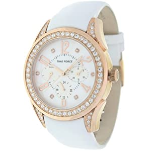 TIME FORCE 81054 - Reloj Señora de TIME FORCE