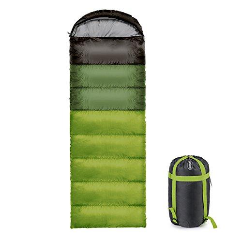 1 Season Sleeping Bag Amazoncouk