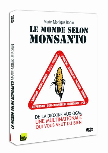 monsanto-your-big-brother-in-business-dvd