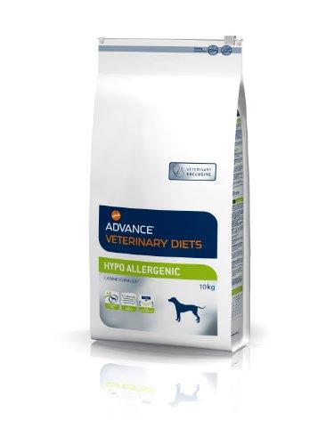 affinity-advance-hypoallergenic-dog-food-10-kg