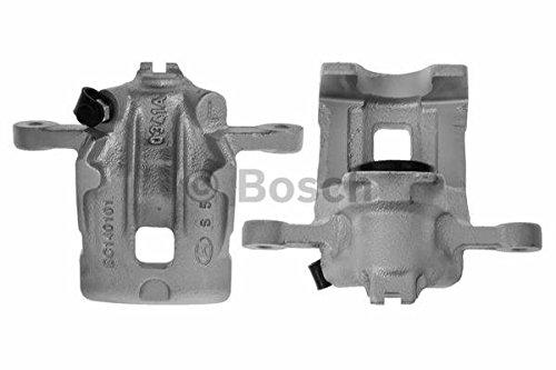 Bosch bremssattelâ (0 986 134 248)
