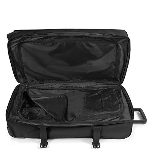 Zoom IMG-3 eastpak tranverz l valigia 79