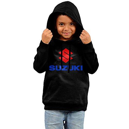 gtstchd-kids-suzuki-logo-hoodies