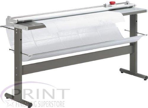 krug-priester-ideal-langroll-schneider-0135-longitud-de-corte-1350-mm