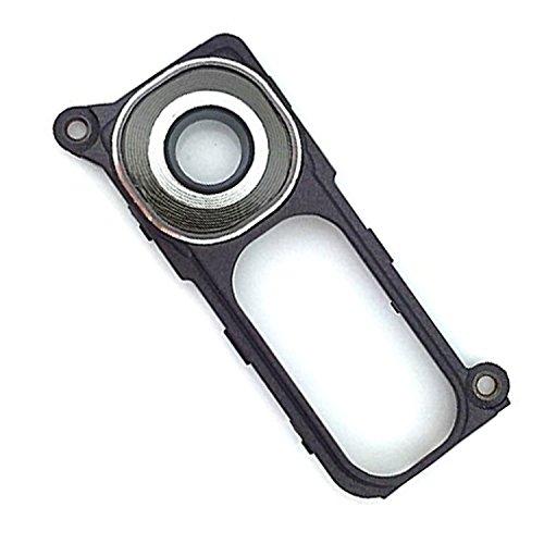 dogxiong-gris-negro-oem-genuino-realmente-anti-scrach-vidrio-camara-lente-tapa-soporte-montaje-susti