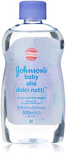 johnsons-olio-baby-dolci-notti-con-aroma-natural-calm-300-ml