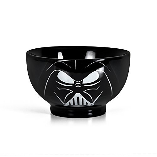 Bowl Star Wars Darth Vader