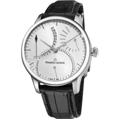 maurice-lacroix-masterpiece-calendrier-retrograde-automatique-mp6508-ss001-130