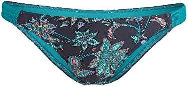 O'Neill PW Paisley - Bikini para Mujer