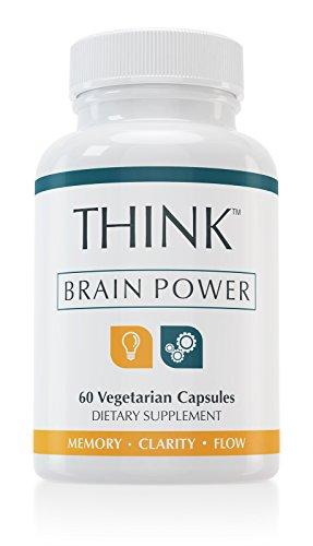 think-brainpower-60-hochdosierte-vegetarische-kapseln-fur-geistige-vitalitat-maximale-konzentration-