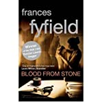 [(Blood from Stone)] [Author: Frances Fyfield] published on (July, 2009)