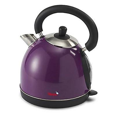 Harper 1140709 HWK33 Bouilloire Violet