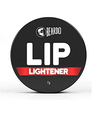 Lip Care: Buy Lip Care Online at Best Prices in India-Amazon in