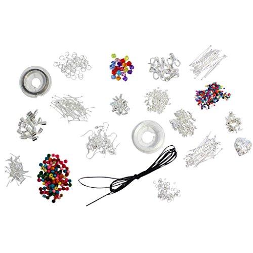brillant-kit-de-demarrage-de-qualite-pour-la-creation-de-bijoux-apprets-perles-fils-fils-cable-acces